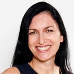 רונית אדלר- מה צריך לבקש מבונה האתרים לפני שמתחילים לבנות אתר