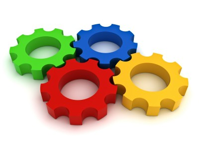 4 דרכים לבנות את רשימת התפוצה מהר
