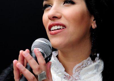 אילנה עדני