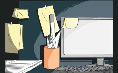 איך אפשר לעבוד מהבית ולהרוויח הרבה כסף – מקצועות האינטרנט