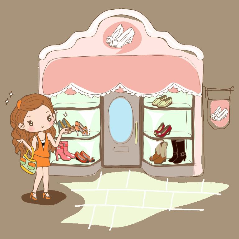 איפה כדאי לפתוח חנות אינטרנטית ?