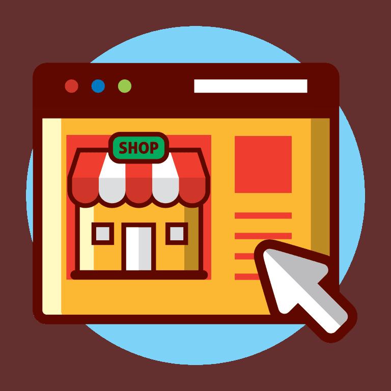 יש לי חנות באינטרנט- למה אף אחד לא קונה?