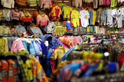 כמה עולה לפתוח חנות באינטרנט?