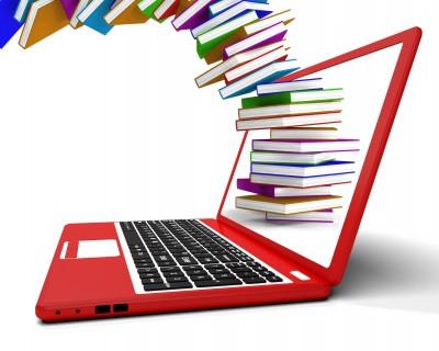 מה זה קורס דיגיטלי? ואיך מגינים על התכנים לרשומים בלבד באינטרנט הפרוץ?