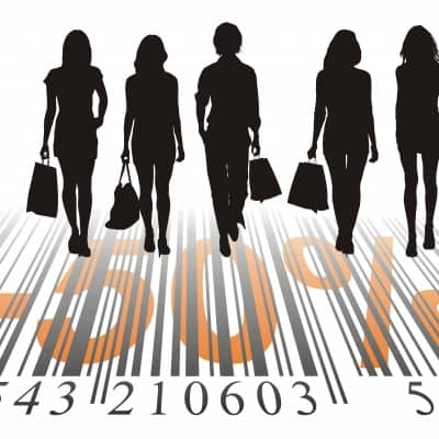 איפה כדאי לפתוח חנות מקוונת באינטרנט כדי למכור מוצרים?