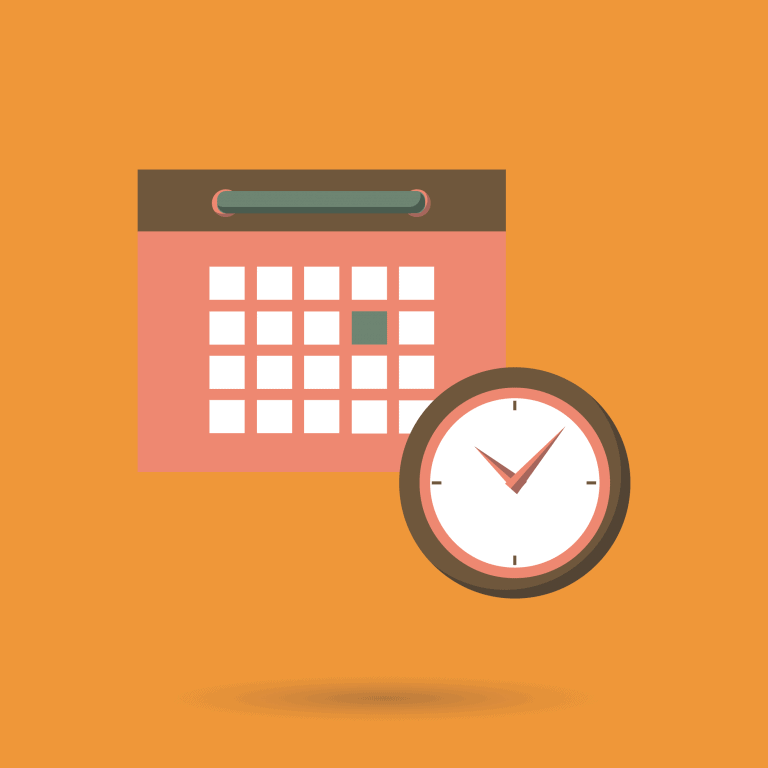 תכנון עסקי – איך לכתוב לרשימת התפוצה מיילים שיגרמו להם לקנות שוב ושוב