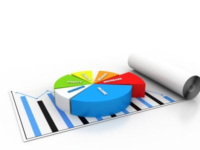 איך להגדיל את אחוזי ההקלקה על הקישור ששמתם במייל לרשימת התפוצה?