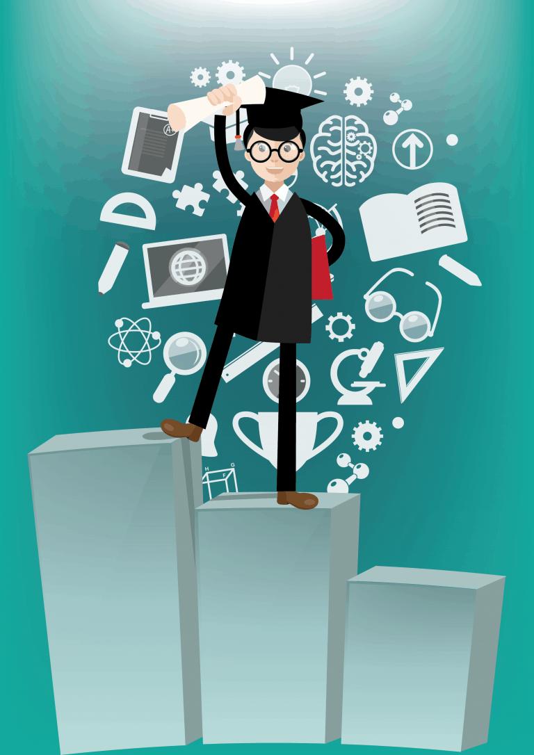 האם עדיף לבנות אתר קורסים דיגיטלים או לאכסן את הקורס הדיגיטלי באתר שלי?