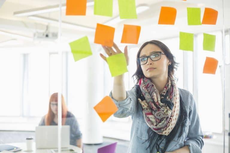 6 סיבות שבגללן הלקוחות שלכם לא קונים מכם מספיק ואיך אתם יכולים לפתור את זה