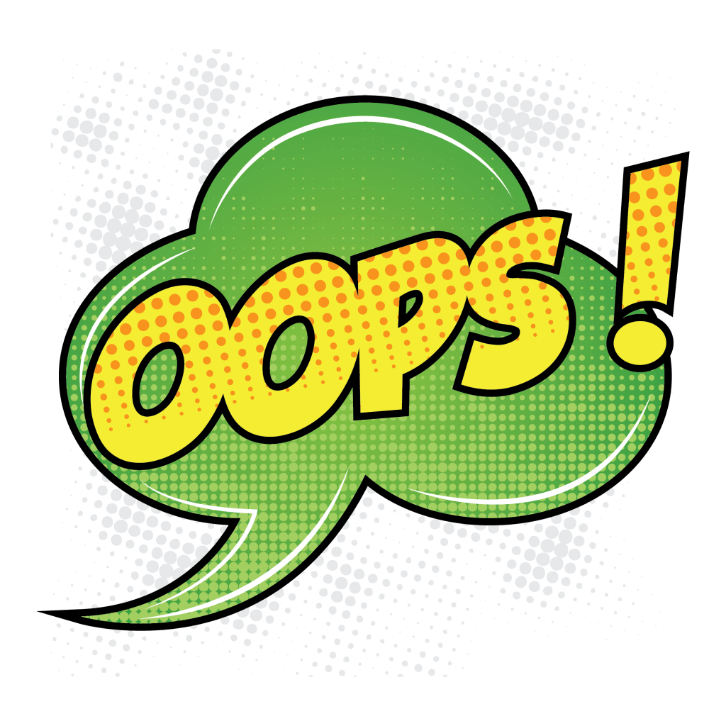 קורס דיגיטלי בחינם - 3 הטעויות שאנשים עושים