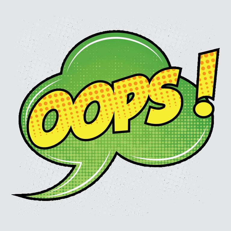3 טעויות שאנשים עושים כשהם מכינים קורס דיגיטלי בחינם