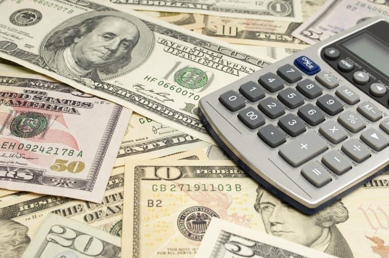 מתי הזמן הנכון להעלות מחיר של הקורס הדיגיטלי שלך?