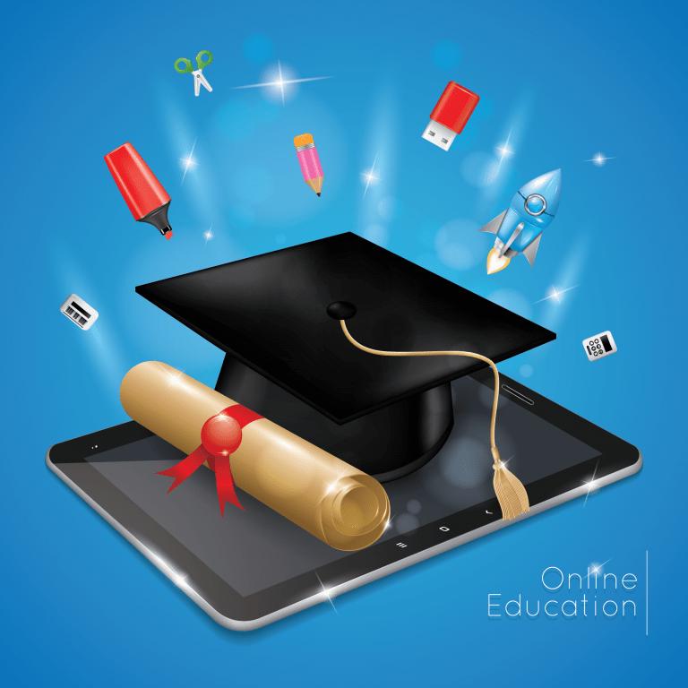 תעודת סיום לקורס דיגיטלי – למה כדאי לתת תעודה בסיום קורס, ואיך עושים את זה