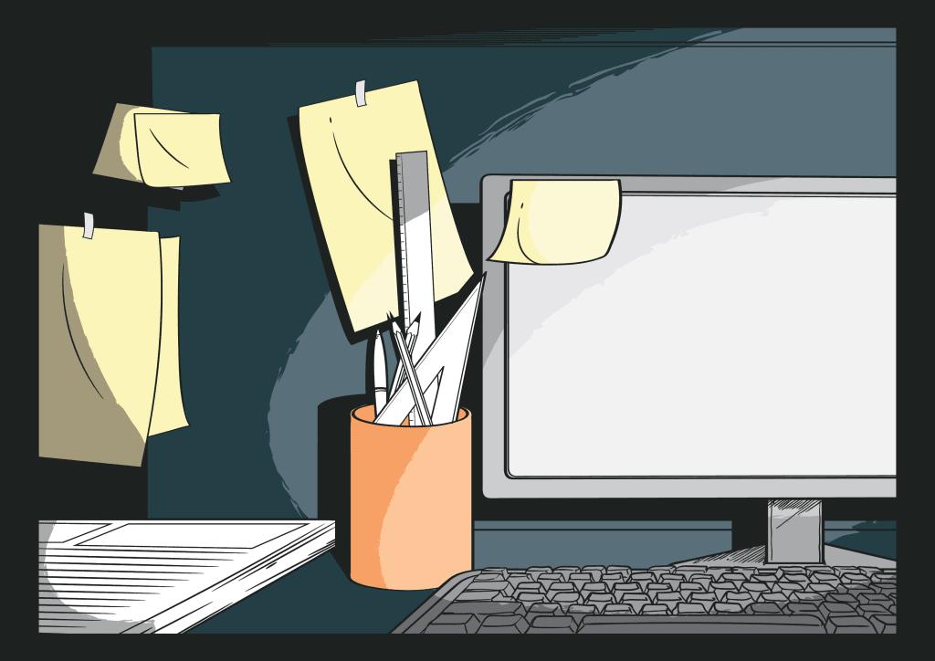 לעבוד מהבית במקצועות האינטרנט