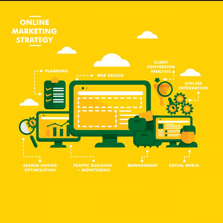 איך להיות בונה אתרים שמקבל סכומי כסף גדולים על כל בניית אתר – מקצועות האינטרנט